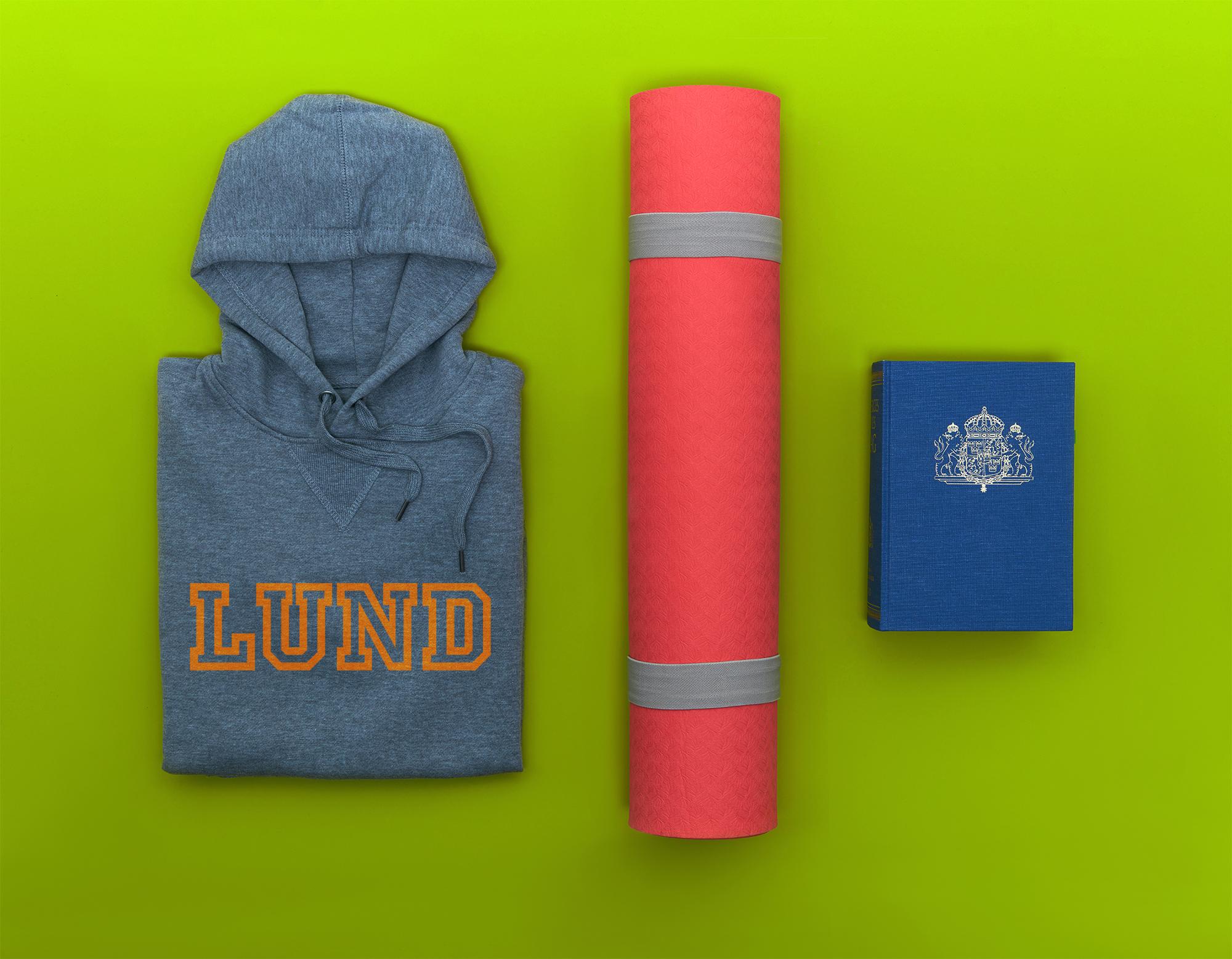 Green-liggande-LUND1