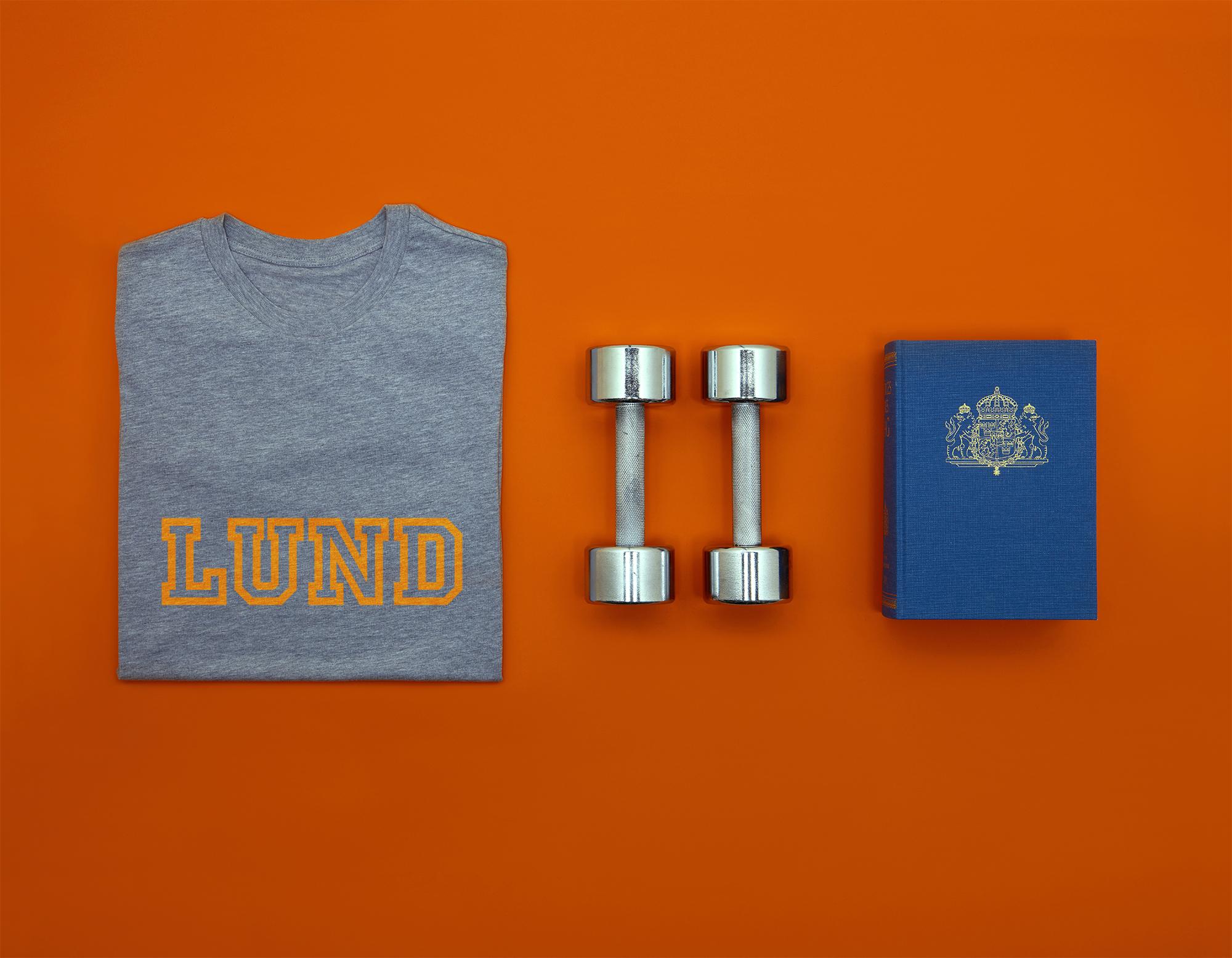Orange-liggande-LUND1