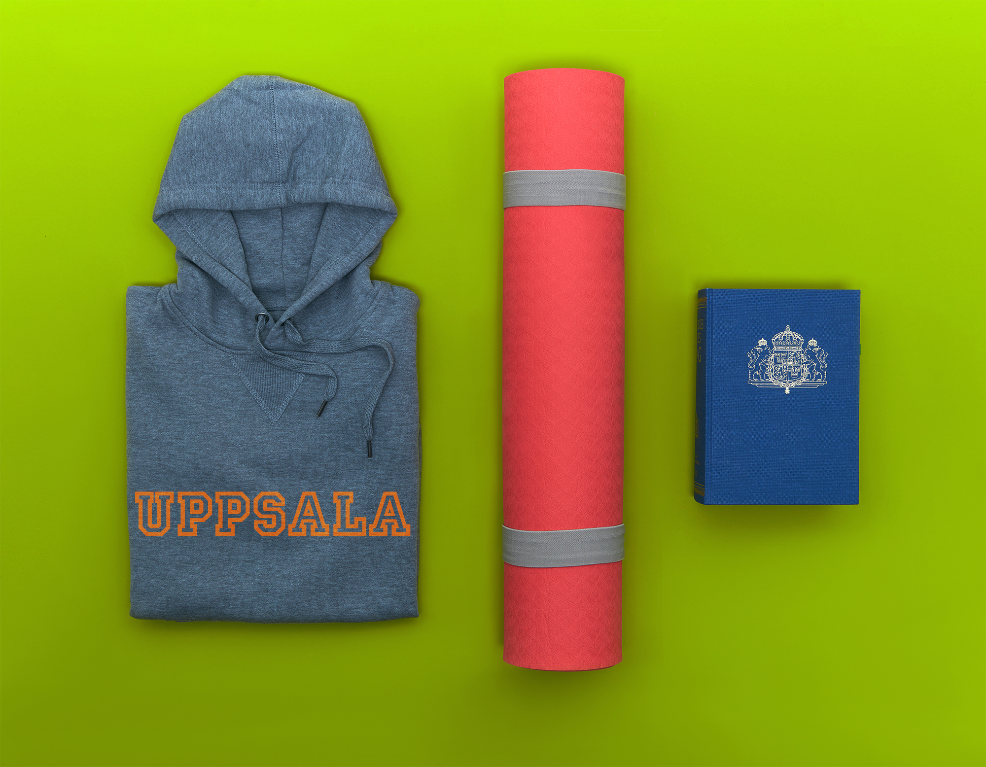 Green-liggande-UPPSALA