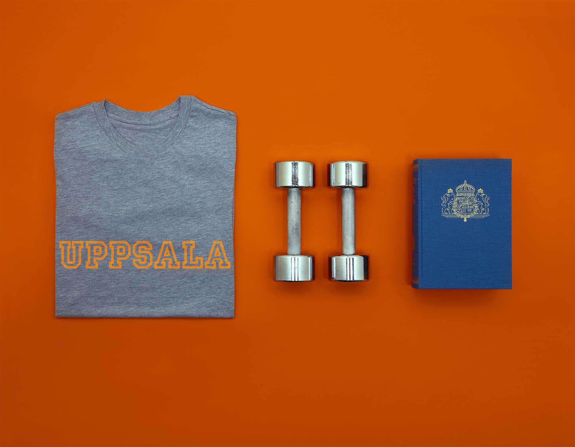 Orange-liggande-UPPSALA